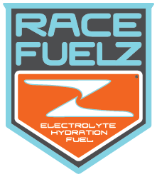 outlet on sale buy sells RaceFuelZ Healthy Hydration Drinks & Mixes - A Naturally Colored ...